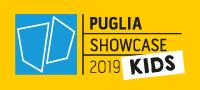 Pugliashowcase KIDS 2019